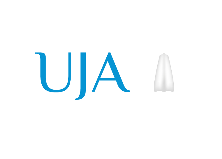 UJA Saint-Malo Dinan
